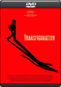 The Transfiguration [7353]