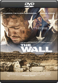 The Wall [7331]