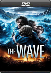 The Wave [6786]
