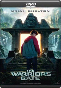 The Warriors Gate [7195]