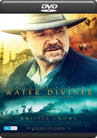 The Water Diviner [6237]