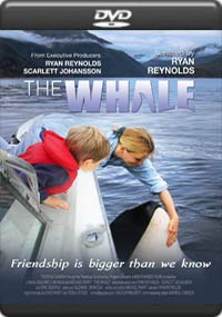 The Whale [5227]