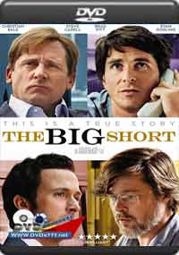 The Big Short [6705]