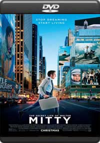 The Secret Life of Walter Mitty [5750]