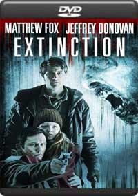 Extinction [6609]