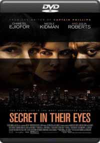 Secret in Their Eyes [6680]