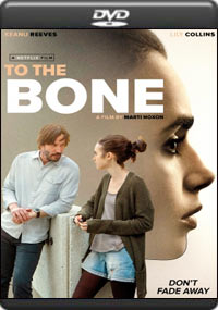 To the Bone [7318]