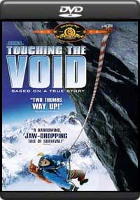 Touching the Void [2883]