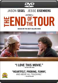The End of the Tour [6635]