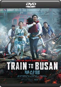 Train to Busan [6993]