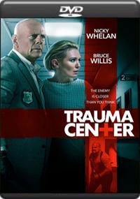 Trauma Center [ 8375 ]
