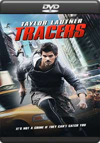 Tracers [6240]