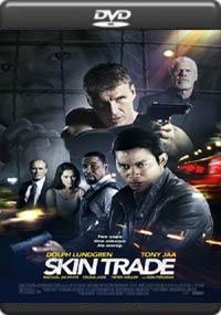 Skin Trade [6281]