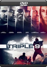 Triple 9 [6785]