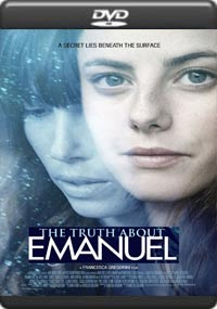 The Truth About Emanuel [5680]
