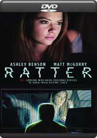 Ratter [6731]