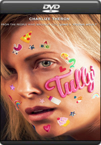 Tully [ 7835 ]