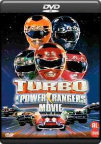 Turbo: A Power Rangers Movie [177]
