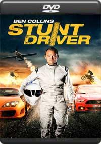 Ben Collins Stunt Driver [6553]