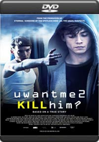 uwantme2killhim? [5777]