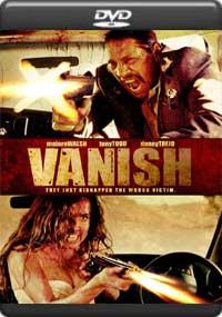 Vanish [6193]