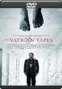 The Vatican Tapes [6520]