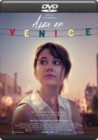 Alex of Venice [6720]