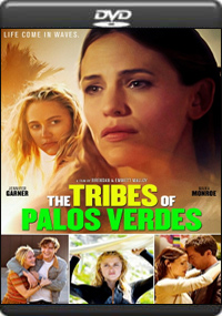 The Tribes of Palos Verdes [ 7515 ]