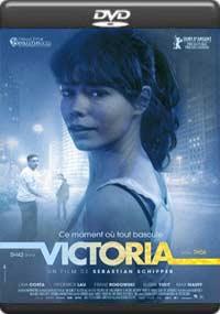 Victoria [6590]