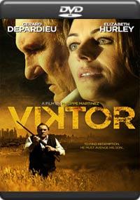 Viktor [6174]