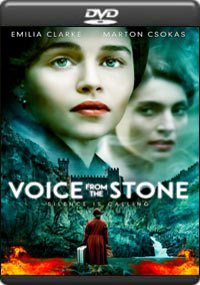 Voice from the Stone [7236]