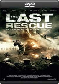 The Last Rescue [6575]