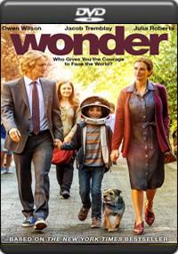 Wonder [ 7592 ]