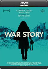 War Story [6160]
