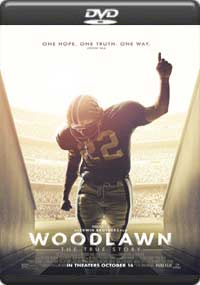 Woodlawn [6640]