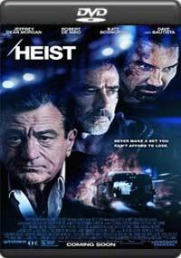 Heist [6597]