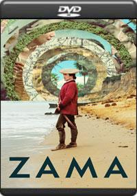 Zama [ 7931 ]